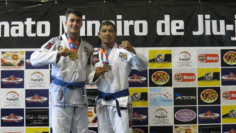 2019 Torneio Invictos – fotos de podio 125