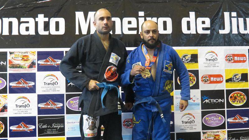 2019 Torneio Invictos – fotos de podio 130