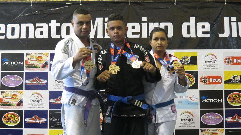 2019 Torneio Invictos – fotos de podio 135