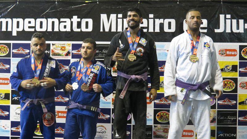 2019 Torneio Invictos – fotos de podio 139