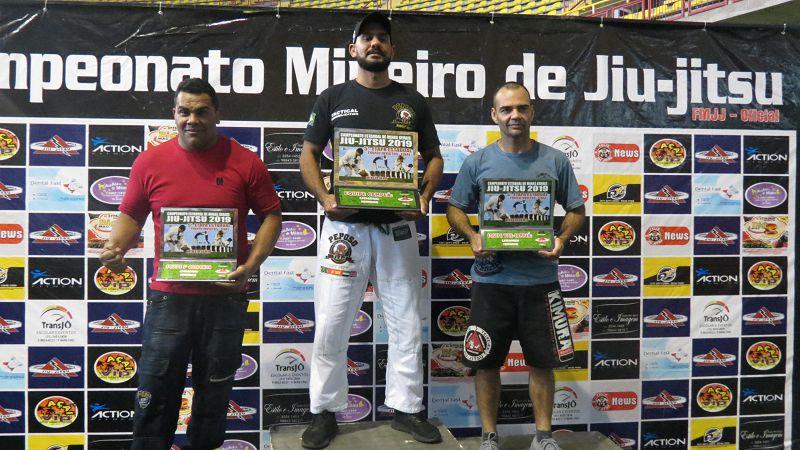 2019 Torneio Invictos – fotos de podio 141