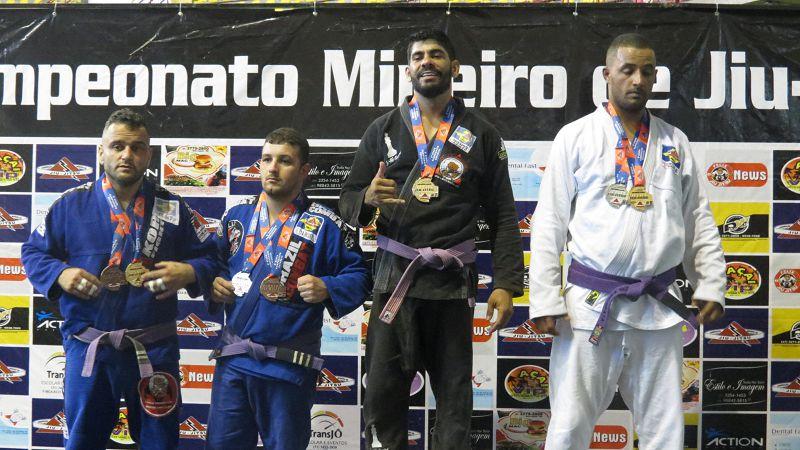 2019 Torneio Invictos – fotos de podio 143