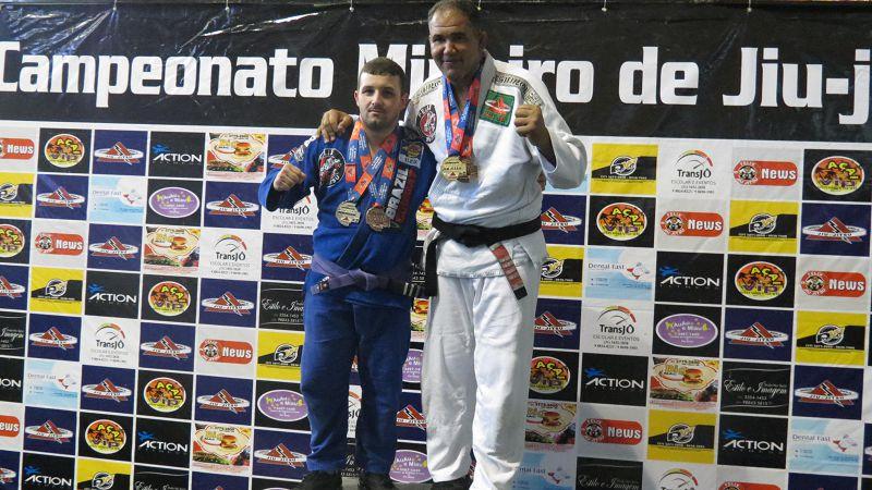 2019 Torneio Invictos – fotos de podio 144