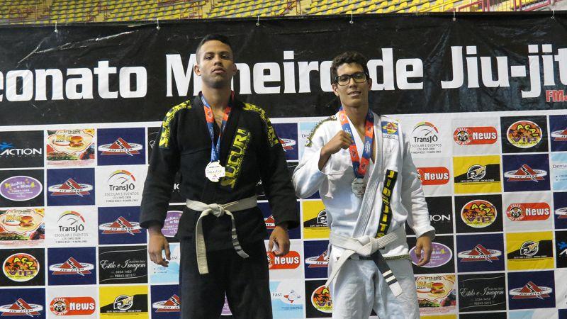2019 Torneio Invictos – fotos de podio 146