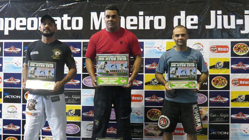 2019 Torneio Invictos – fotos de podio 149