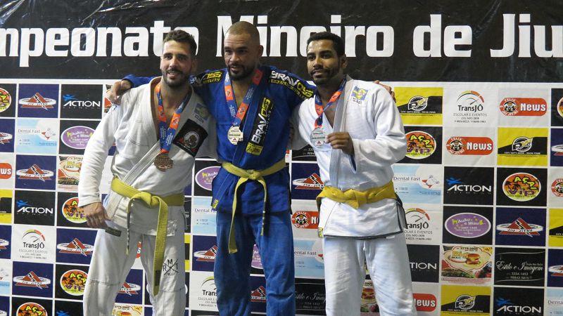 2019 Torneio Invictos – fotos de podio 151