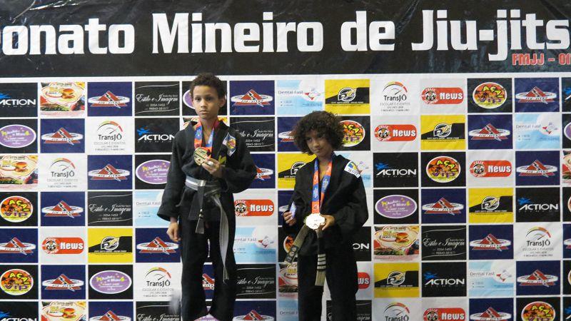 2019 Torneio Invictos – fotos de podio 153
