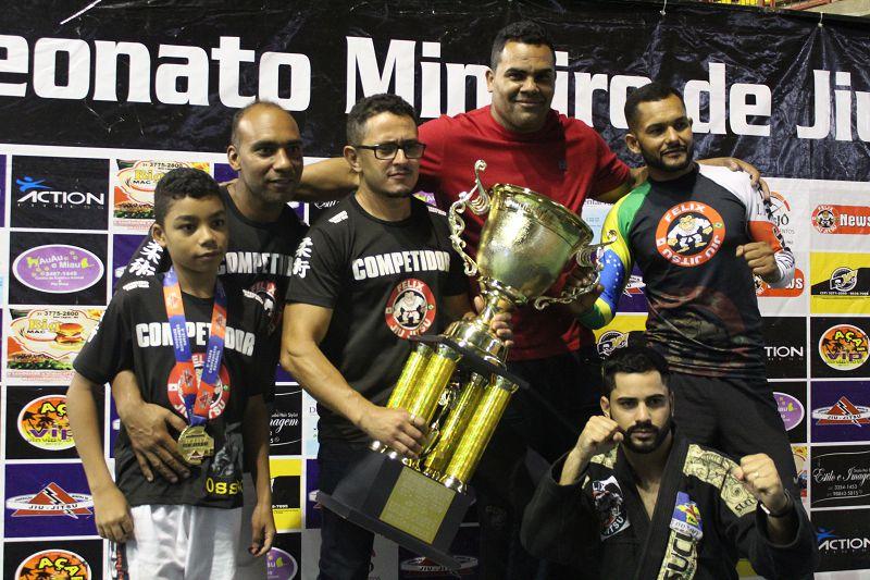 2019 Torneio Invictos – fotos social 018