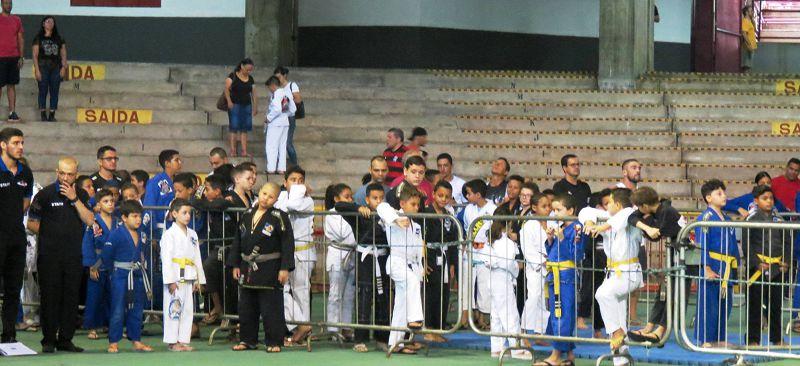 2019 Torneio Invictos – fotos social 035