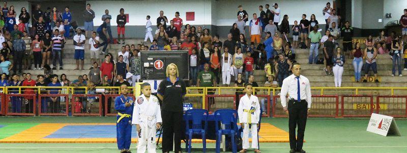 2019 Torneio Invictos – fotos social 042