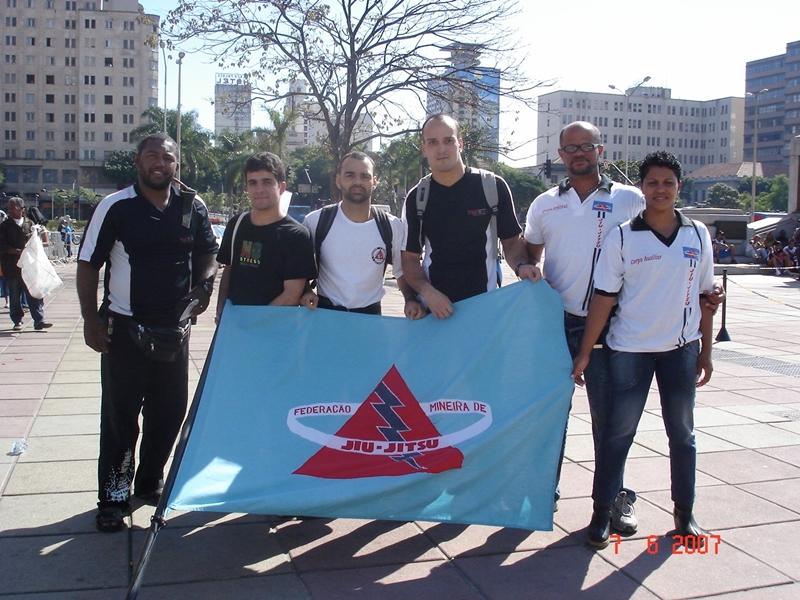 tocha-olimpica-2007