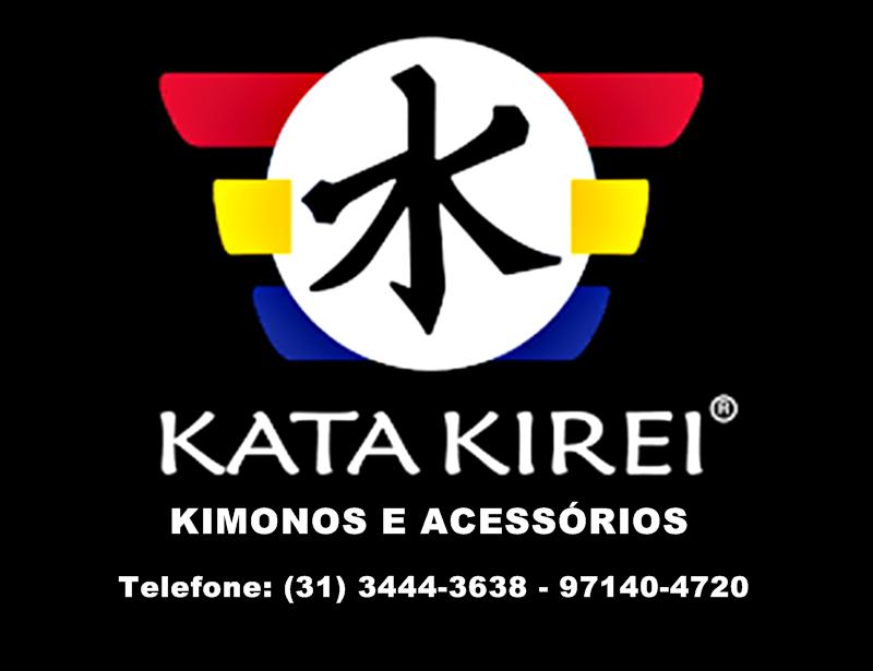 Katakirei