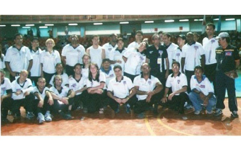 (012) ft-invictos-2008-equipe-fmjj