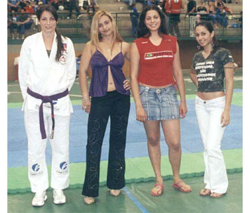(013) garotas-2006