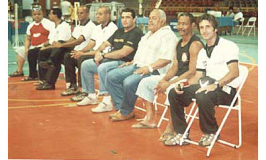 (033) invictos-2007-sc-03