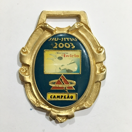 2003 (1)