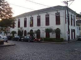 Prefeitura Municipal de Ouro Preto